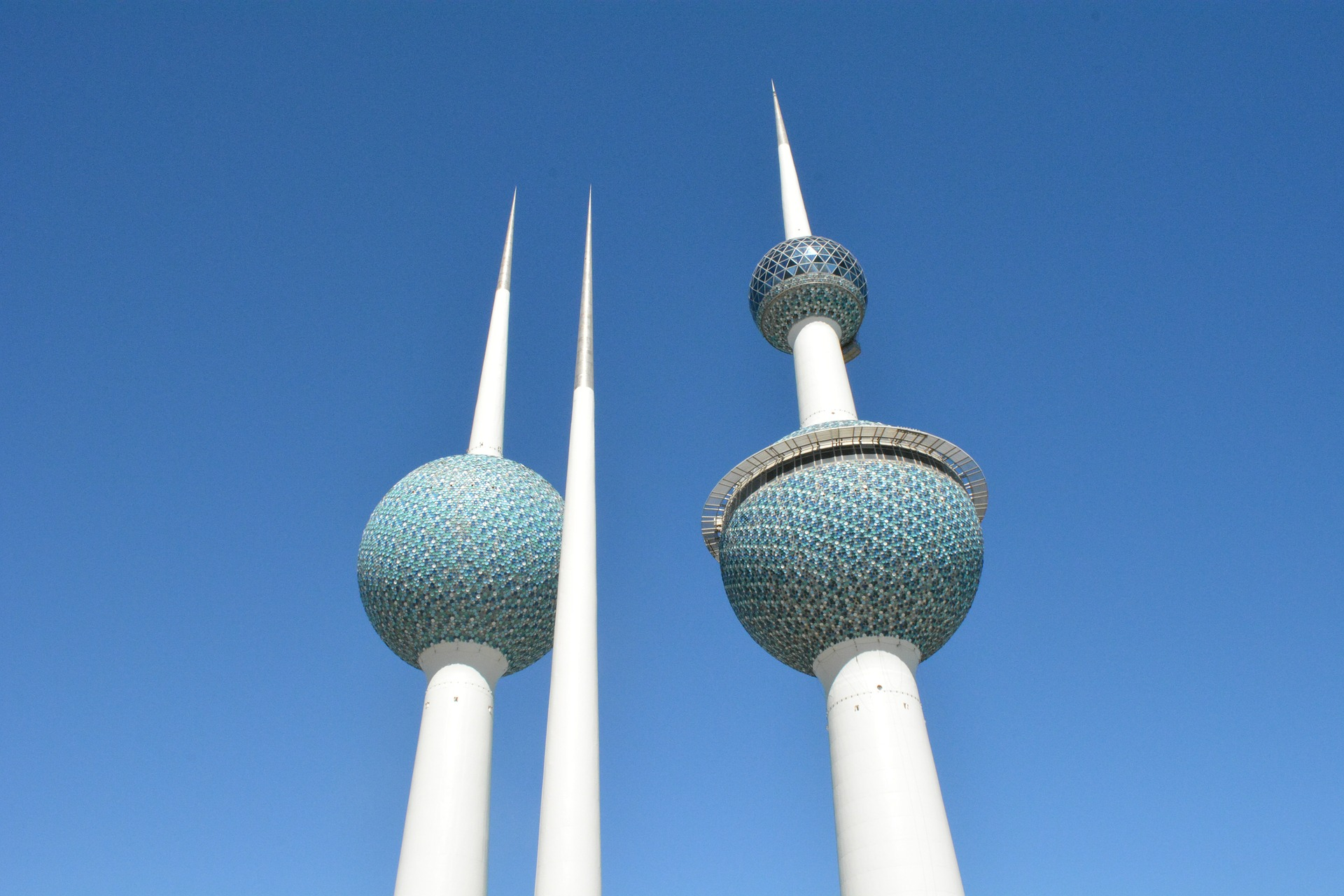 Thumbnail image for Public health care and medication fees for expats in Kuwait will rise steeply in February