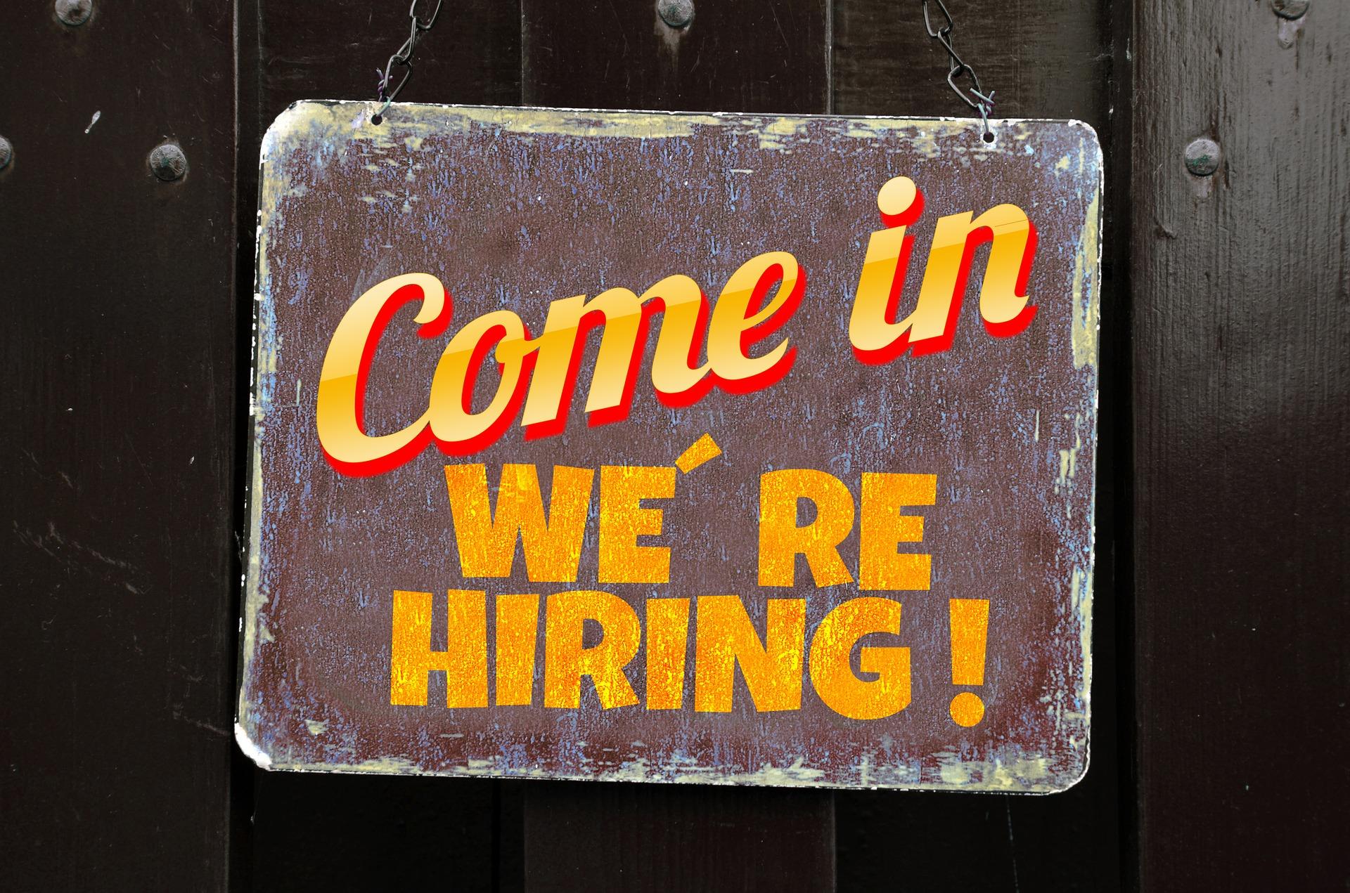 072516-hiring