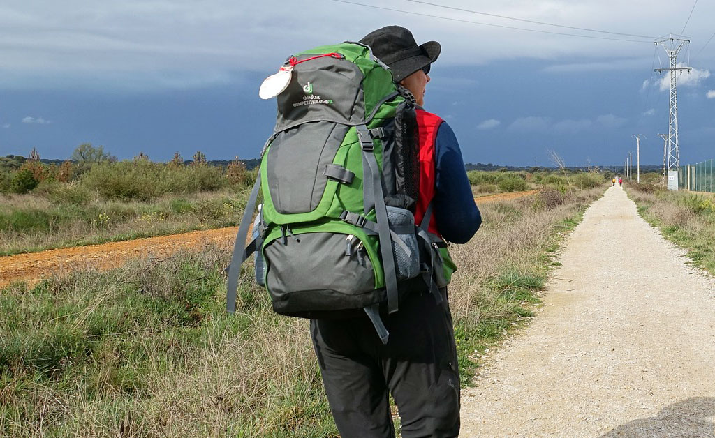 Concerns for backpackers working in Australia and New Zealand