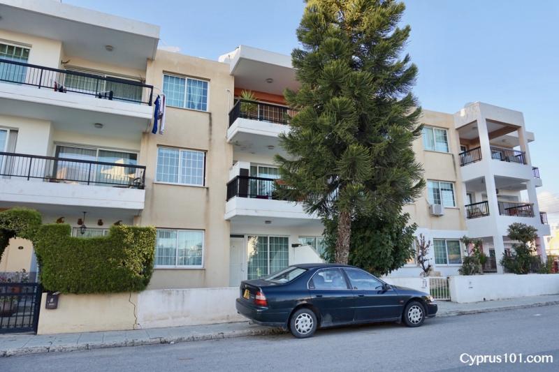 -1-kato-paphos-one-bedroom-apartment-need-repair-renovation-.jpg