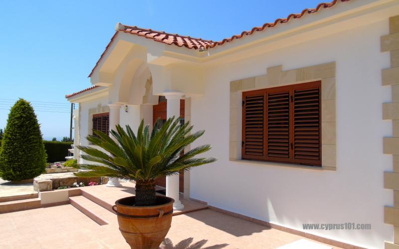 -1-konia-property-sale-cyprus.jpg