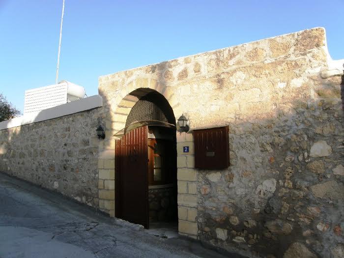-1-mesa-chorio-stone-house-sale-paphos-cyprus.jpg