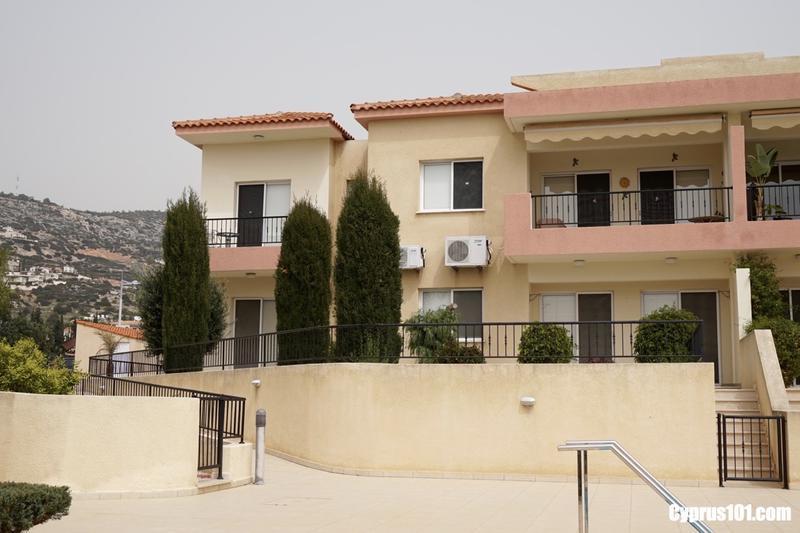-1-peyia-paphos-property-sale.jpg