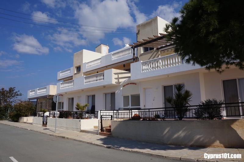 -1-sea-caves-property-sale-cyprus.jpg
