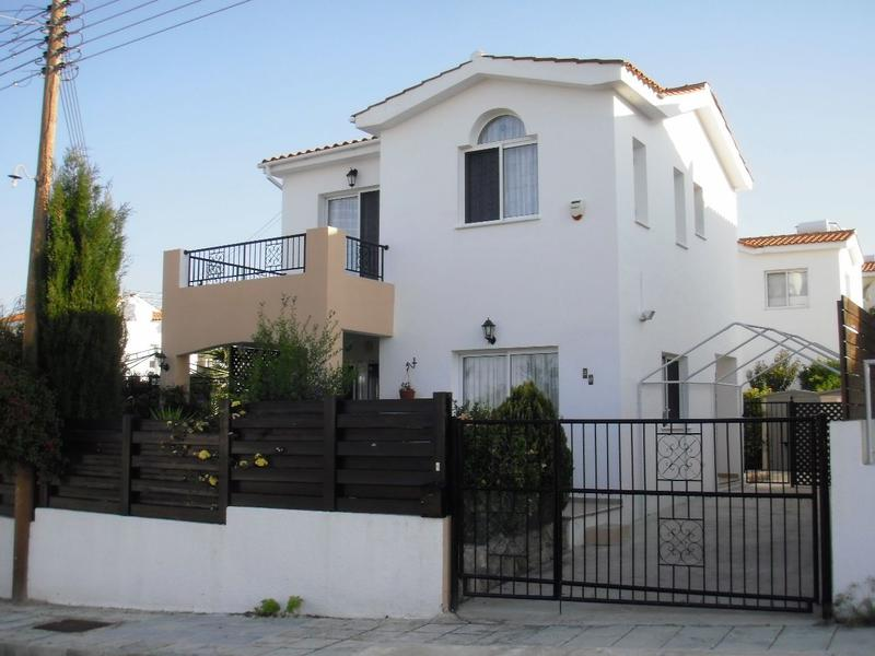 -1-tala-paphos-cyprus-villa-sale-front.jpg