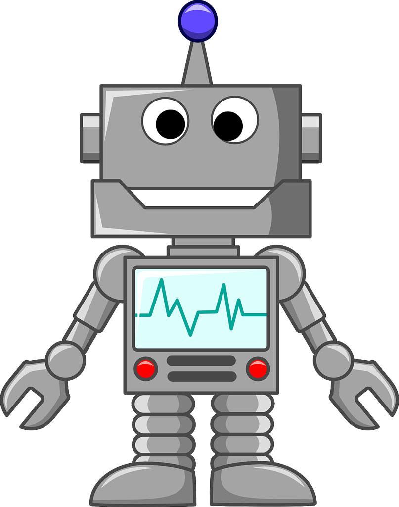 111615-robot