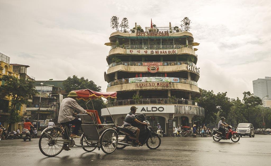 111815-hanoi-vietnam