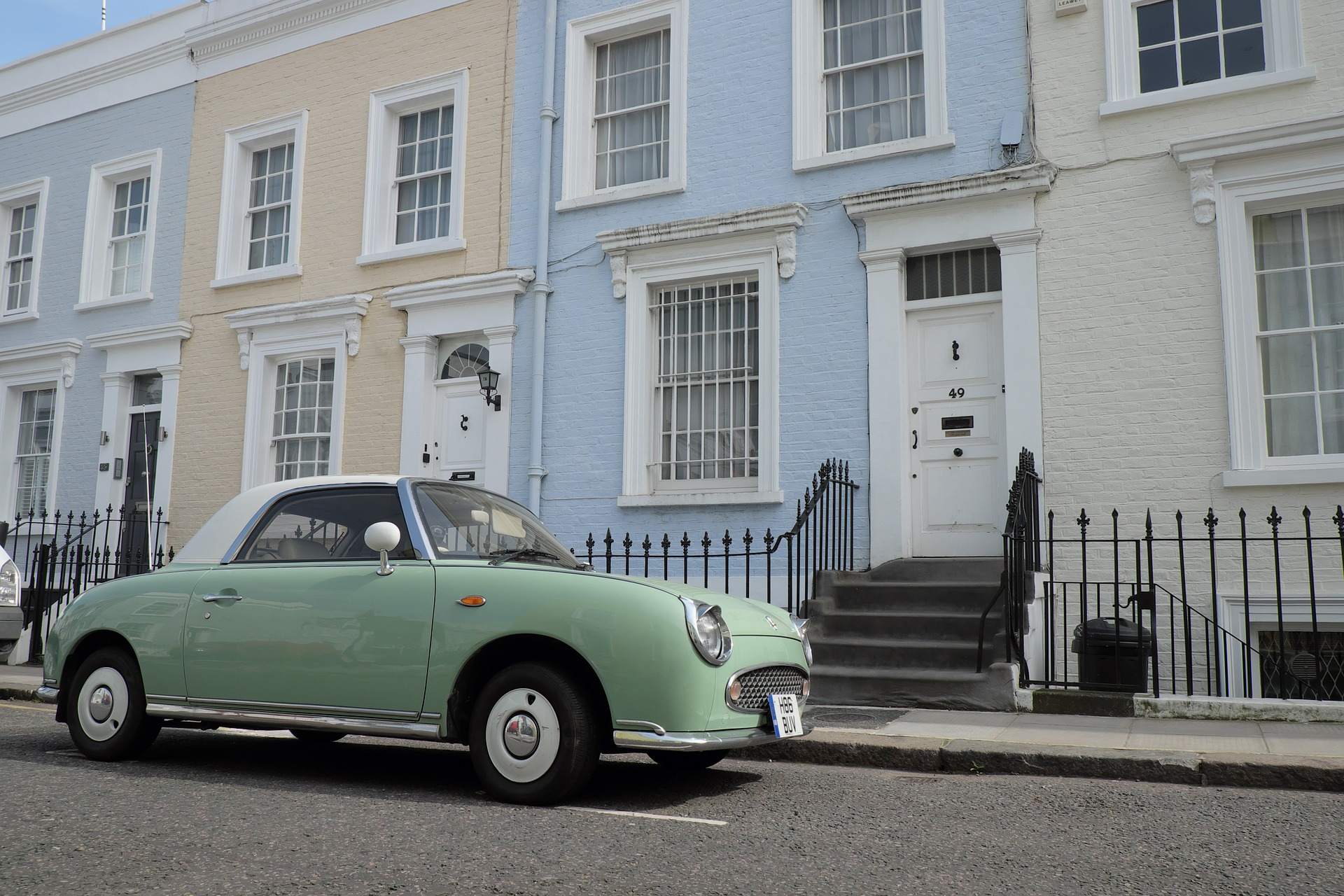 112116-notting-hill-london-england