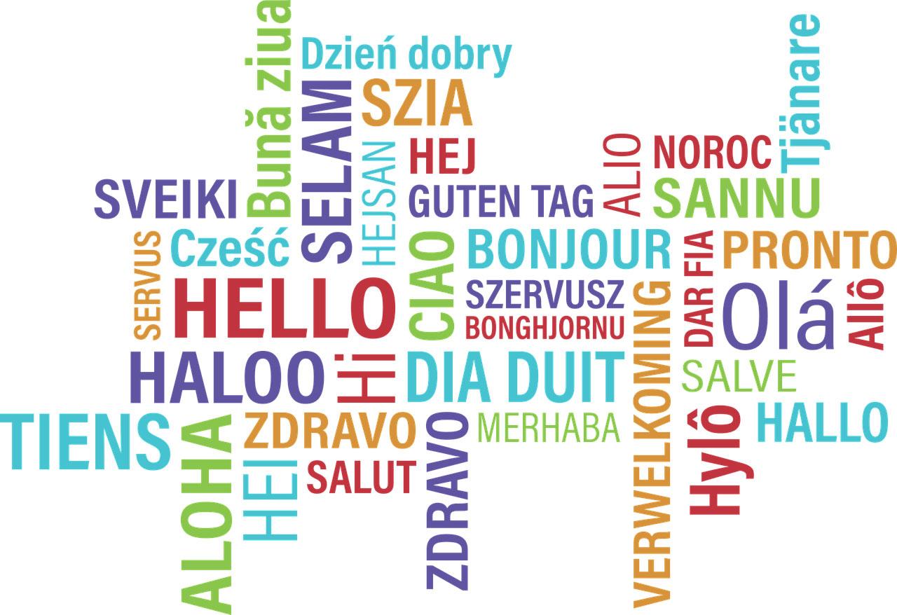 112216-languages