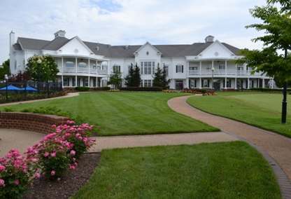 -151-gainesville-virginia-heritage-hunt-clubhouse.jpg