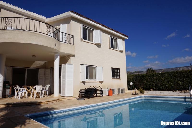 -2-coral-bay-paphos-cyprus-spacious-3-bed-villa-walking-distance-beach.jpg