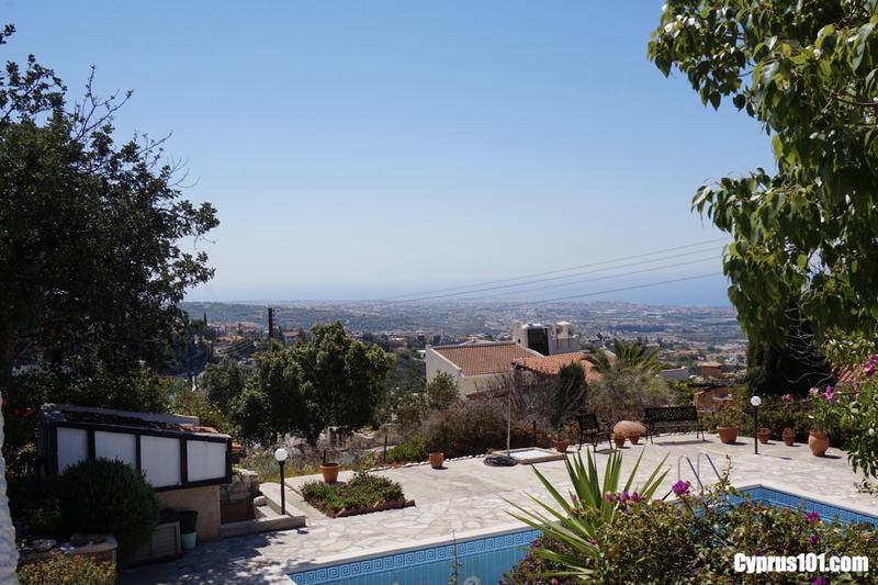 -3-kamares-paphos-cyprus-property-sale.jpg