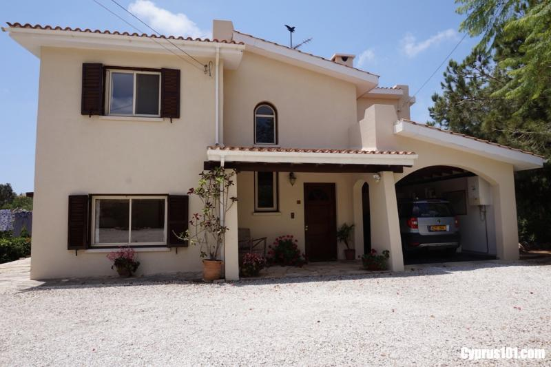 -5-konia-paphos-cyprus-villa-sale.jpg