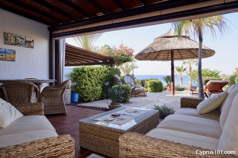 -8-chloraka-beachfront-property-sale.jpg