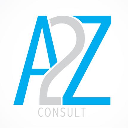 -a2z-ppfacebook.jpg