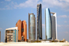 Thumbnail image for Expat rent surcharge will push up the price of renting in Abu Dhabi