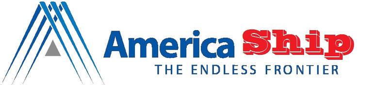 -ai_logo_americaship_final.jpg