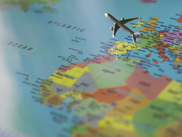 aircraft-africa