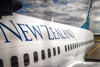 Thumbnail image for Migration to New Zealand remains steady, latest data shows