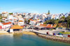 Thumbnail image for Golden visa programme in Portugal set to become faster and simpler