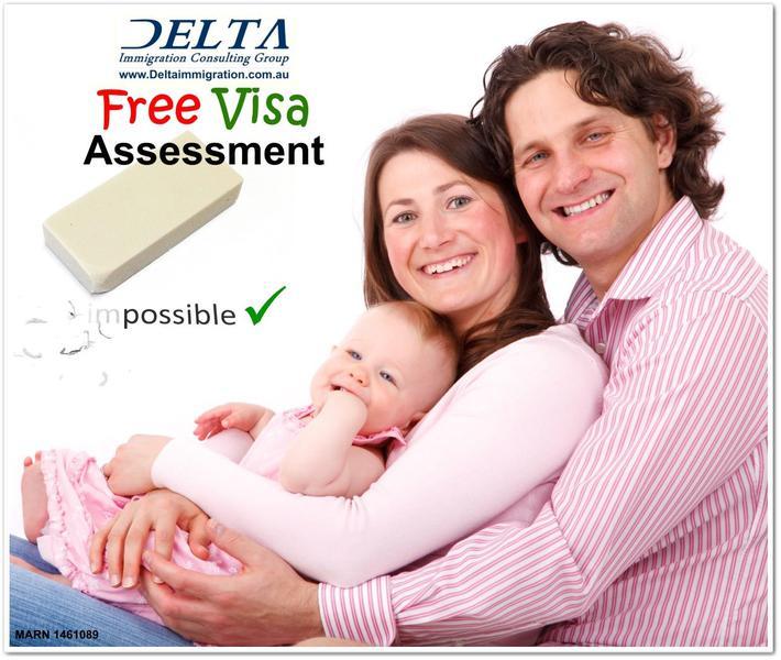 -assessment_sam.jpg