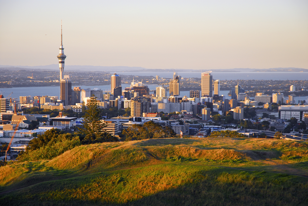 Thumbnail image for Long term expats in New Zealand are leaving, but many still arriving for new work life