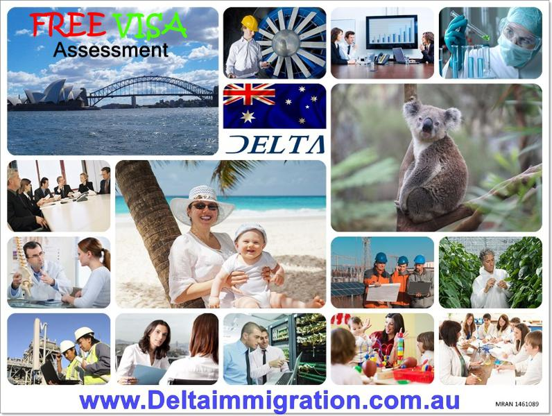 -australia-ad3.jpg