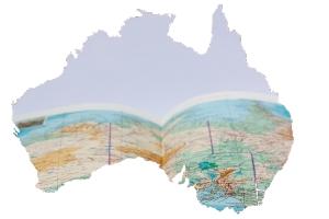 -australia.jpg