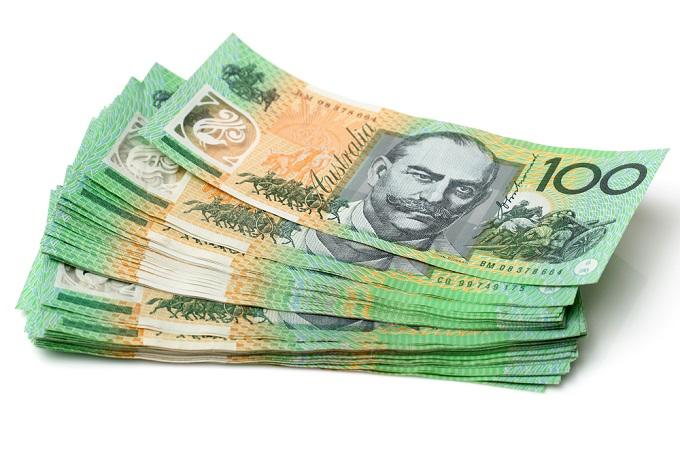 -australia_dollar.jpg