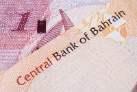 Thumbnail image for Banking in Bahrain