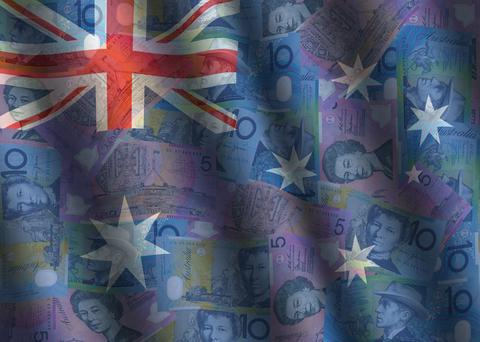 bankingAUSTRALIA