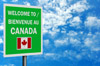 Thumbnail image for Canada announces opening of new visa application centres around the world