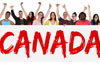 Thumbnail image for New study suggests young international students more likely to make Canada their home