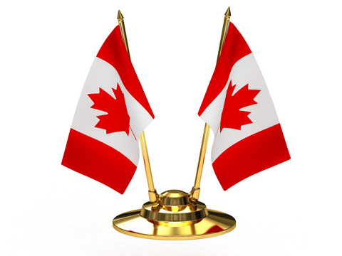 New Start Up visa in Canada open for applications