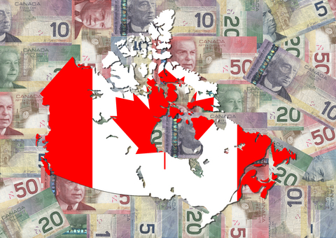 Improvements made to Canada skilled worker visa programme