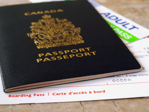 Canada speeds up citizenship process with changes to test rules