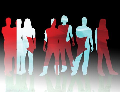 http://www.expatforum.com/wp/wp-content/files/2012/03/canadaWORK.jpg