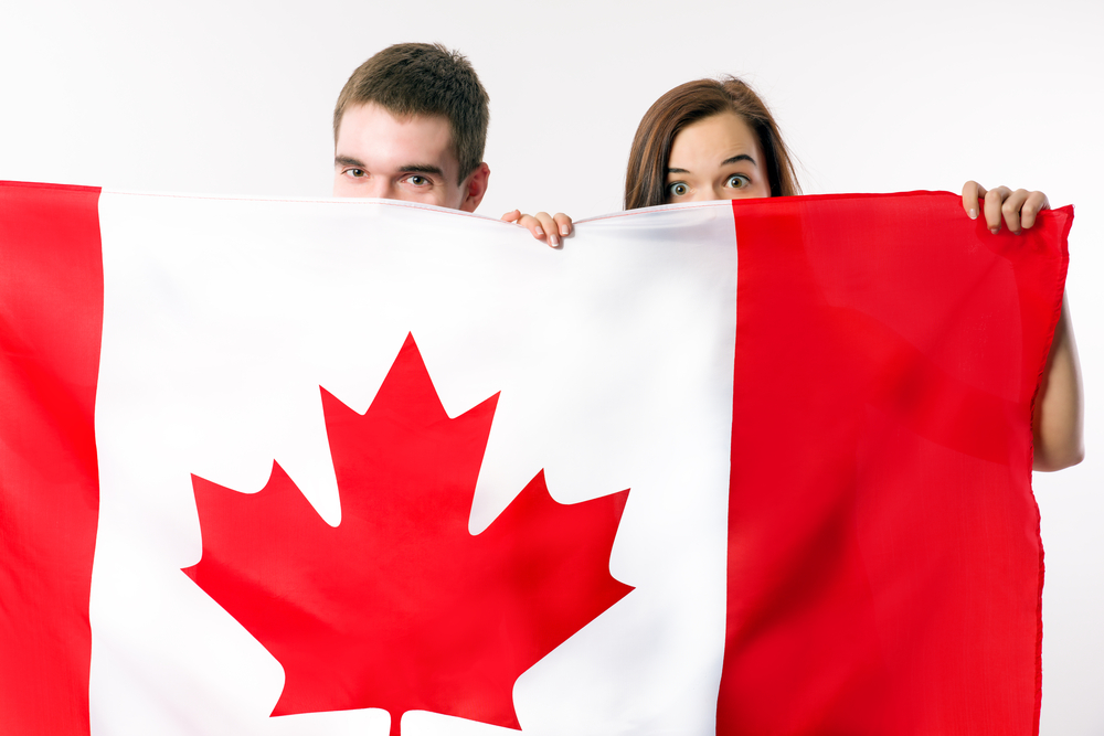 Thumbnail image for Canada speeds up application and processing for spousal visas