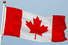 Thumbnail image for Changes announced to make becoming a Canadian citizen faster and more flexible