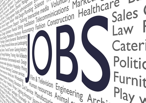 Thumbnail image for More skilled job vacancies in New Zealand, latest figures show