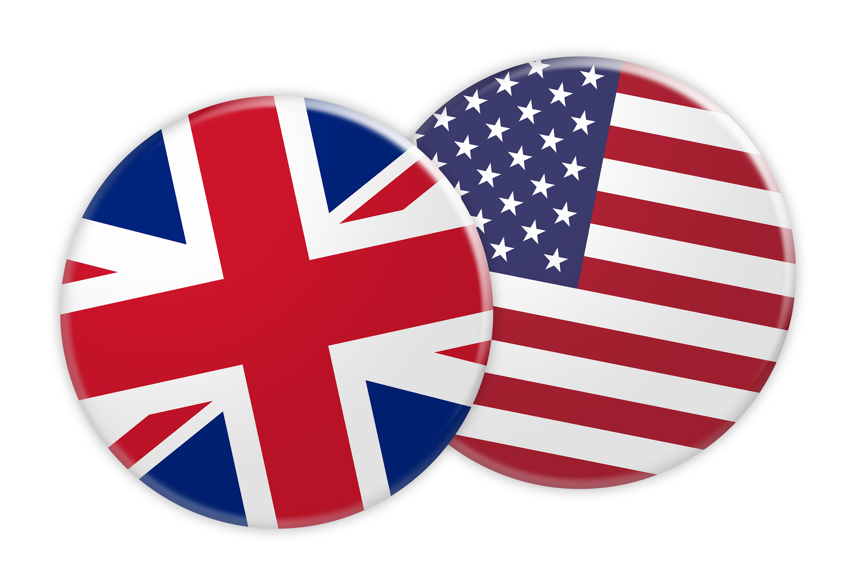 Thumbnail image for Expat job seekers put off the UK and the US due to political and economic uncertainty
