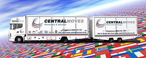 -central-european-moving.jpg