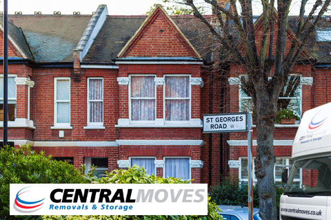 -central-moves-removals-chis.jpg