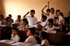Thumbnail image for Expats facing higher fees to send their children to international schools