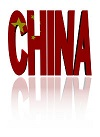 Thumbnail image for UK and China relax working and visiting visa arrangements