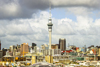 Thumbnail image for Auckland seeing strongest job opportunities in New Zealand