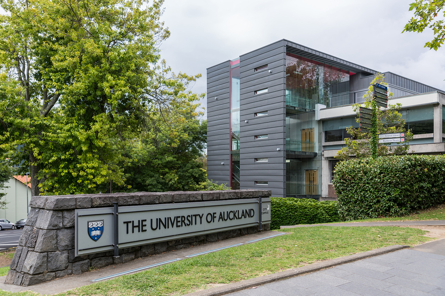 Thumbnail image for New Zealand student applications moving online