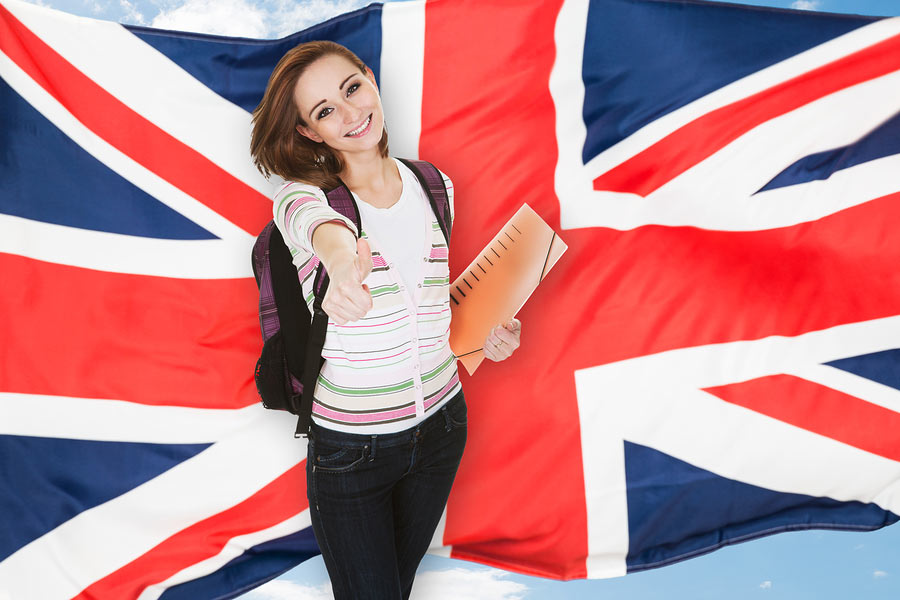 United Kingdom government's tough line on foreign students suffers setback