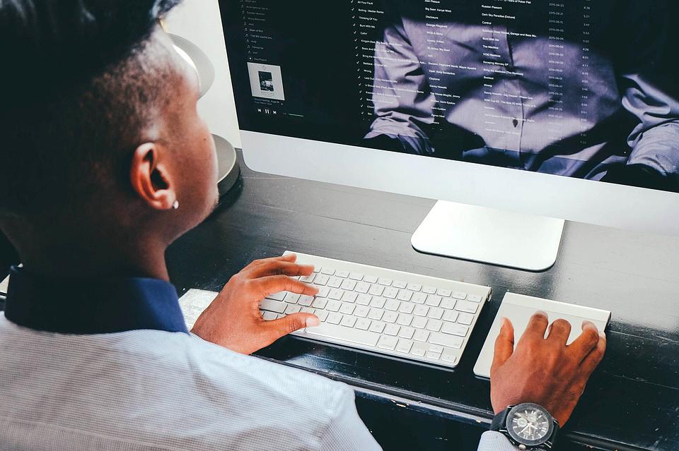 computer-tech