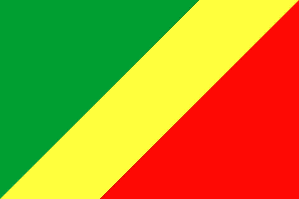 congo-flag